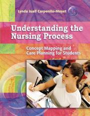 Understanding the Nursing Process