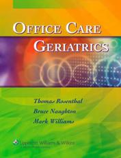 Office Care Geriatrics