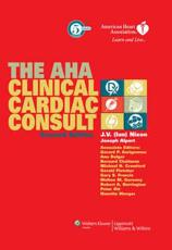 The AHA 5-minute Clinical Cardiac Consult