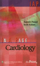 In a Page Cardiology
