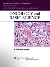 Oncology and Basic Science