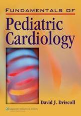 Fundamentals of Pediatric Cardiology