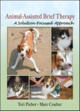 Pet-assisted Brief Therapy