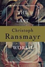ISBN: 9780802134585 - The Last World