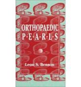 Orthopaedic Pearls