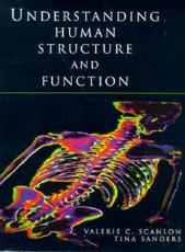 Understanding Human Structure and Function