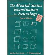 The Mental Status Examination in Neurology