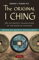 ISBN: 9780804841818 - Original I Ching