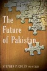 ISBN: 9780815721802 - The Future of Pakistan