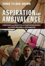 ISBN: 9780815724414 - Aspiration and Ambivalence