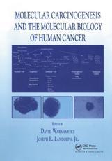Molecular Carcinogenesis