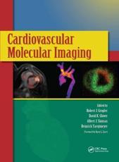 Cardiovascular Molecular Imaging