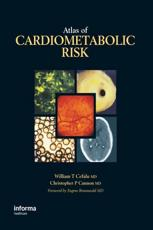 Atlas of Cardiometabolic Risk