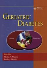 Geriatric Diabetes