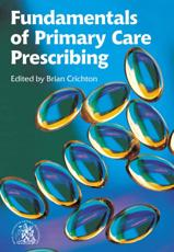 Fundamentals of Primary Care Prescribing