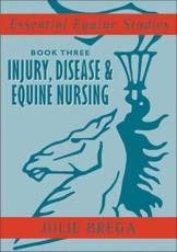Injury, Disease & Nursing