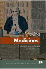 Making Medicines
