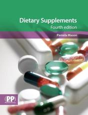 ISBN: 9780853698838 - Dietary Supplements