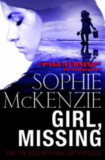 ISBN: 9780857074133 - Girl, Missing