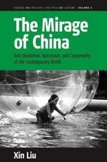 ISBN: 9780857456113 - The Mirage of China