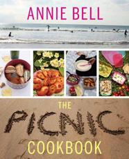 ISBN: 9780857830241 - The Picnic Cookbook