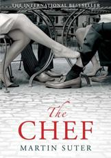 ISBN: 9780857892911 - The Chef