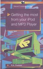 Getting the Most from Your iPod and MP3 Player