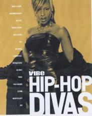 Hip Hop Divas