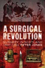 A Surgical Revolution