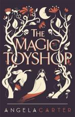 ISBN: 9780860681908 - The Magic Toyshop