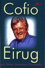 Cofio Eirug