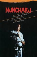 Nunchaku Care Of The Nunchaku | RM.