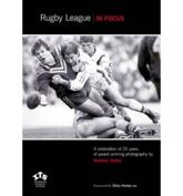 Rugby League in Focus