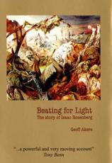 Beating for Light