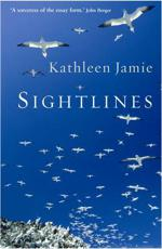 ISBN: 9780956308665 - Sightlines