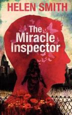 ISBN: 9780956517050 - The Miracle Inspector