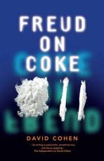 ISBN: 9780956544506 - Freud on Coke