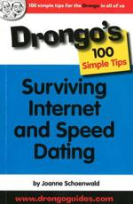 Surviving Internet and Speed Dating