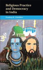 Books Religious Practice and Democracy in India