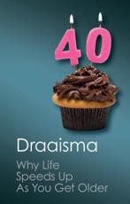 ISBN: 9781107646261 - Why Life Speeds Up As You Get Older