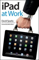 ISBN: 9781118100561 - iPad at Work