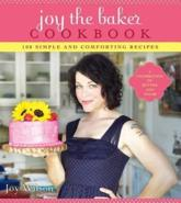 ISBN: 9781401310608 - Joy the Baker Cookbook