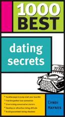 The 1000 Best Dating Secrets