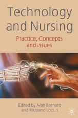 Technology and Nursing Practice
