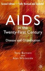 AIDS in the Twenty-First Century