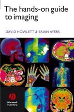 The Hands-on Guide to Imaging