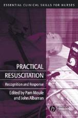 Practical Resuscitation