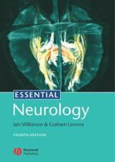 Essential Neurology
