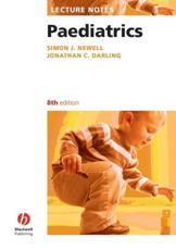 Lecture notes : paediatrics