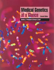 Medical Genetics at a Glance